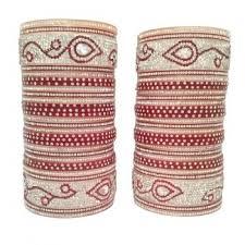 wedding chura online wedding chura online shopping bridal chura online bangles