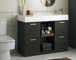 Designer Sink Modern Bathroom Vanity U2013 Artasgift Com