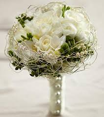 wedding flowers bouquet silk wedding flowers fioribelli