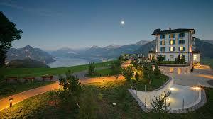 hideaways hotels