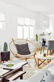73 best living room images on pinterest living room designs