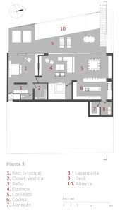 Two Story Open Floor Plans by 98 Best Planos Distribucion Images On Pinterest Architecture