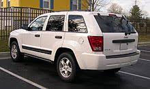 2005 grand jeep for sale jeep grand