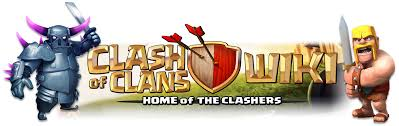image for clash of clans image mp banner2 png clash of clans wiki fandom powered by wikia