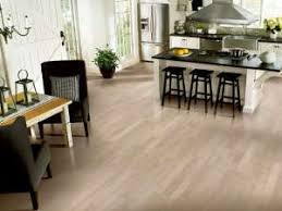 White Washed Laminate Wood Flooring - hardwood flooring stain color trends 2017 the flooring