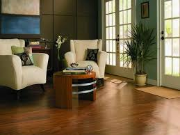 32 best bruce images on laminate flooring flooring