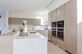 traditional italian kitchen design miton traditional italian kitchen cabinets european kitchen
