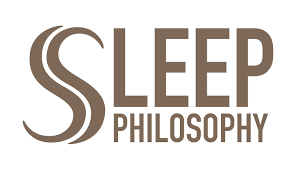amazon com sleep philosophy wonder wool down alternative