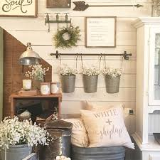 rustic home decorating ideas living room rustic decorating ideas 30 best farmhouse style ideas rustic home