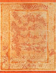16183 best products images on pinterest area rugs color