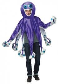 Sharknado Halloween Costume Inflatable Shark Costume Costumes