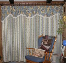 drapes for a sliding glass door thermal curtain panels for sliding glass doors room gate design