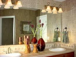 bathroom inspiring bathroom with lowes lighting bathroom and