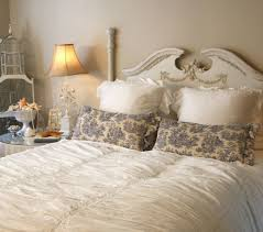 Marshalls Bedspreads Bedroom Twin Bedding Sets Duvet Covers Target Navy Blue