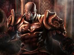 Ficha de Kratos Damnare Images?q=tbn:ANd9GcQwsHN-Zau8tHEHxnTwXgl3LRXufbrRoCH7UPX2BCcG1Odj9QiW