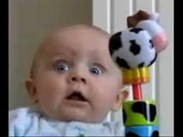 imagenes graciosas videos videos graciosos de bebés youtube