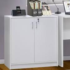 Ikea White Storage Cabinet Cabinet Inspiring White Storage Cabinet Ideas Storage Cabinets