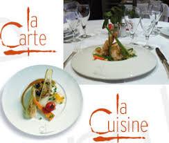 cuisine a la carte restaurant le colombier toulouse traditionnal cassoulet