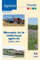 l apprentissage agricole dans les hauts de version longue le mémento de la statistique agricole draaf hauts de