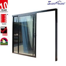 hanging glass door hanging glass door suppliers and manufacturers hanging glass door hanging glass door suppliers and manufacturers at alibaba com