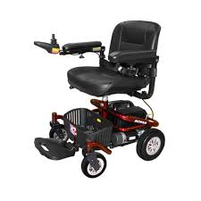 elegant interior and furniture layouts pictures power chairs