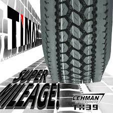 semi truck manufacturers china semi tires china semi tires manufacturers and suppliers on