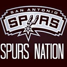 225 best spurs nation images on pinterest san antonio spurs