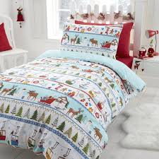 Childrens Duvet Cover Sets Uk Inspirational Xmas Duvet Sets 72 On Kids Duvet Covers With Xmas