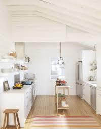 coastal kitchen designs ravishing coastal kitchen design kitchen coastal living kitchen