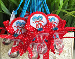 dr seuss baby shower decorations dr seuss baby shower etsy