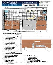 Home Trends Design Ltd Build Floor Plan Of A Drawing Draw Idolza