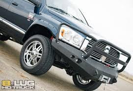Dodge Ram 3500 Utility Truck - 2008 dodge ram 2500 anything goes photo u0026 image gallery