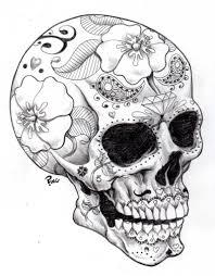 applejack coloring page itgod me