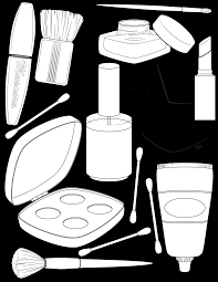 make your own coloring pages from photos and create page eson me