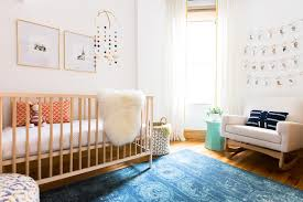 Scandinavian Area Rugs by Outstanding Modern Rocking Chair Decorating Ideas With