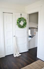 5 light interior door spring guest bedroom bright spring bright and bedrooms