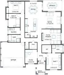 open floor plan house plans plan house design opulent house designer plan homes new plans and