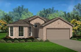 Dr Horton Canyon Falls Floor Plan by Junction Plan For Sale Midland Tx Trulia