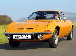 1973 opel cars opel gt 1900 fahrbericht und kaufberatung autozeitung de