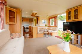 moonstone 3 bedrooms calloose caravan u0026 camping park