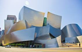 Disney Concert Hall Floor Plan by Ariahesaraki A Topnotch Wordpress Com Site