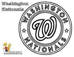 baseball coloring pages page baseball coloring page winning
