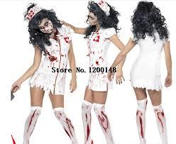 Bloody Mary Halloween Costume Buy Wholesale Bloody Mary Costume China Bloody Mary