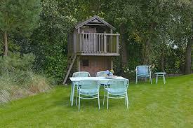 Emily Garden Bench Max U0026 Luuk Emily Garden Furniture Side Table Collection
