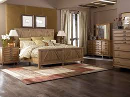 Bedroom Sets At Ashley Furniture Farmhouse Bedroom Set Ashley Furniture Farmhouse Bedroom Set