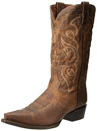 s boots amazon amazon com dan post s renegade snip toe boot