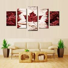 Maple Tree Symbolism by Compare Prices On Canada Symbols Online Shopping Buy Low Price