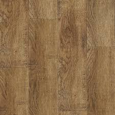Golden Select Laminate Flooring Reviews 0085102400957 C Jpg