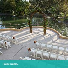 outdoor wedding venues san diego safari park wedding venues san diego zoo safari park events
