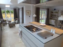 isle of wight sheen kitchen design